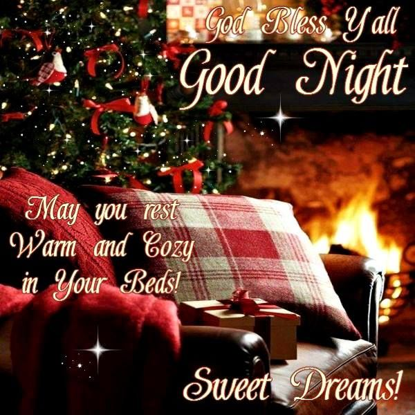 697 best night time images on Pinterest | Night time, Sweet dreams ...