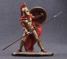 Kings of Sparta