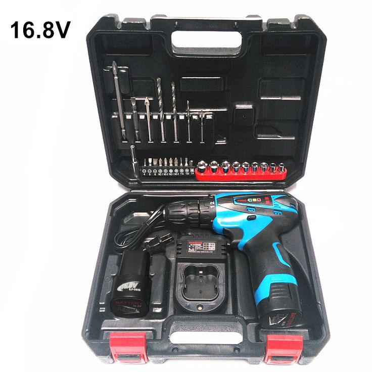>>>best recommended16.8V Electric Screwdriver Battery*2 Cordless Screwdriver Rechargeable Parafusadeira Furadeira Electric Drill Power Tools16.8V Electric Screwdriver Battery*2 Cordless Screwdriver Rechargeable Parafusadeira Furadeira Electric Drill Power ToolsDiscount...Cleck Hot Deals >>> http://id289714036.cloudns.ditchyourip.com/32352152628.html images