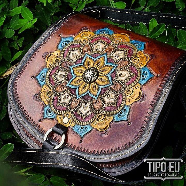 www.tipoeubolsas.com.br