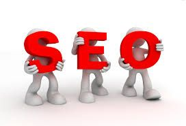 Eventual fate Of Digital Marketing Training at whatever point we technique to look for the administrations of a SEO, we have to ensure that the fellow has knowing instead of having some essential data On-page advertising.