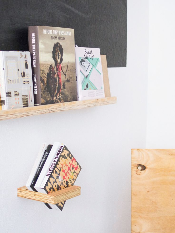 P by jrb made in germany on crowdyhouse book bookshelves⎜