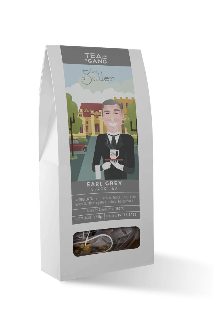 This traditional blend will reliably meet your every need. Refined Ceylon black tea, works perfectly together with bright bergamot, lime leaves and elegant sunflower petals. Ingredients Sri Lankan …