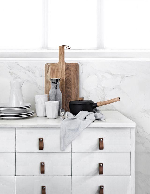 Kitchen.jpg (640×826)