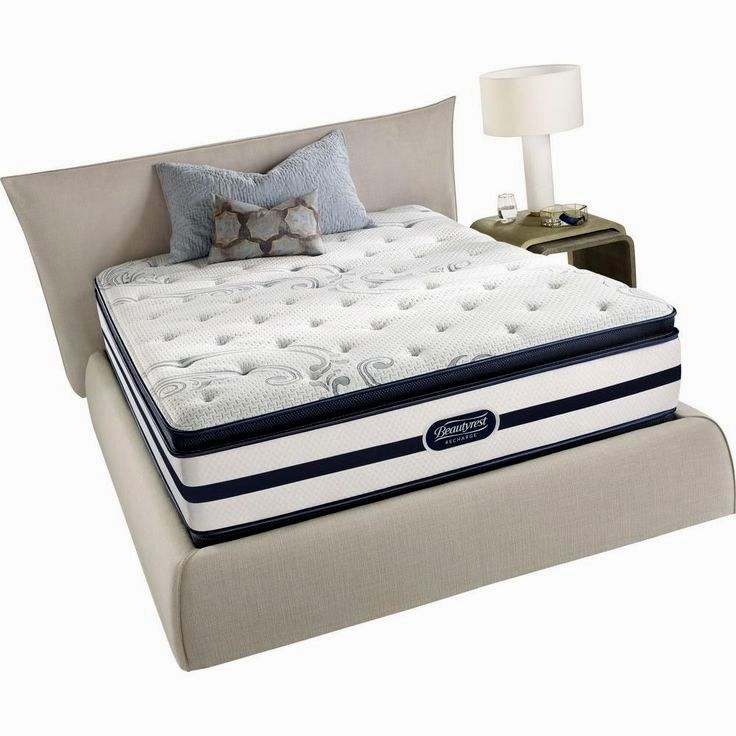 Discovering Your Favorite New California King Pillow Top Mattress Set Is Fairly Easy Should You Know Some Basics First