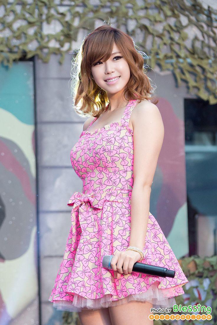 Kpop idol secret dating 4