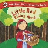 Little Red Riding Hood Teaching Resources & Story Sack Printables - SparkleBox