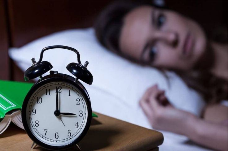 No matter what causes insomnia but, many people complain about sleeplessness during nights. Here discussed are few home remedies which can solve your problem.