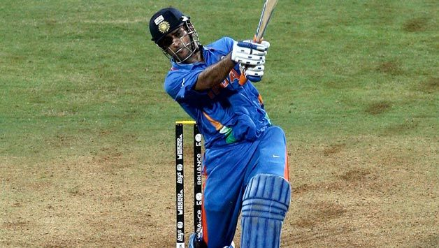 Should MS Dhoni Step Down As Captain & What Legacy Will He Leave Behind (By Jayesh Sinha) http://worldinsport.com/should-ms-dhoni-step-down-as-captain-what-legacy-will-he-leave-behind/