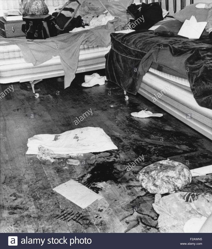 Richard speck | Chicago Nurses 1960 Related Keywords & Suggestions - Chicago Nurses ...