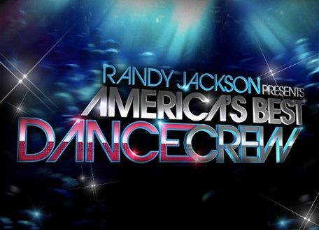 America's Best Dance Crew...just started watching because JC Chasez is a judge, but I like it!