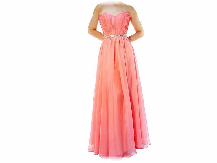 Ofertas de vestidos de noche en liverpool