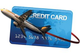 Are you ready for your 1st Credit Card Churn?