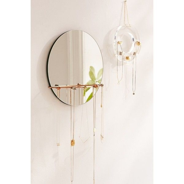 ikea stave mirror instructions