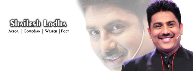 Facebook - Cover Page