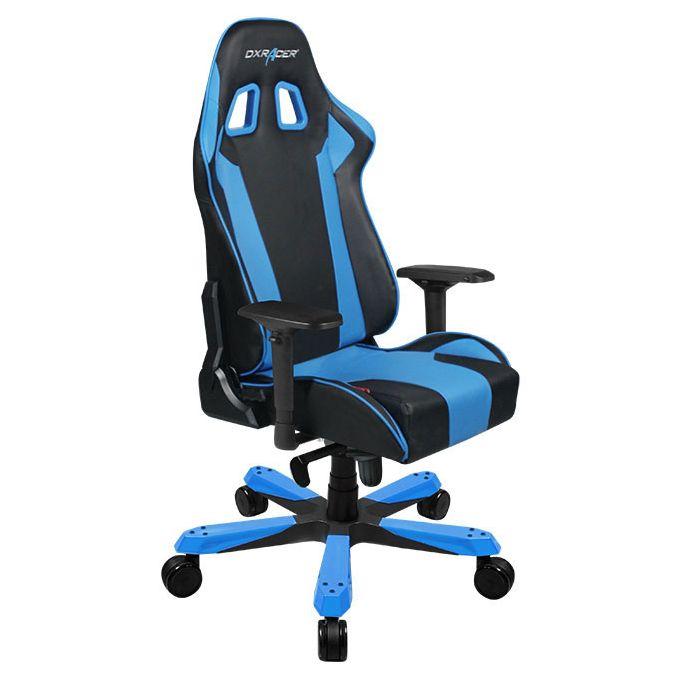 DXRacer King Chair 5 colors on sale. girlgamer #gamerguy #guygamer #ps4 #ps3 #psn #xboxone #gamedev #indiedev