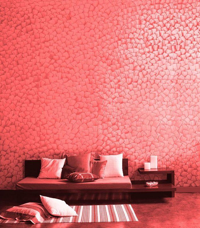 Die besten 25+ Richtig streichen Ideen auf Pinterest Wände - wohnzimmer orange streichen