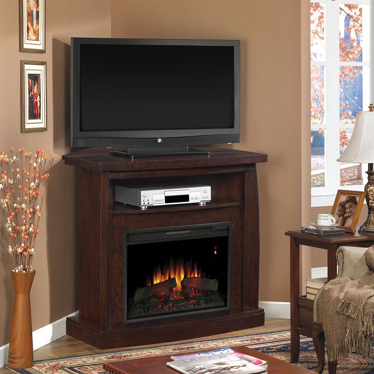 Fireplace Design infrared fireplaces : 61 best Get Cozy images on Pinterest