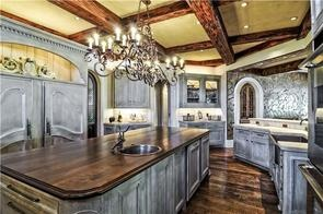 http://www.homes.com/listing/161672065/308_White_Swans_Crossing_BRENTWOOD_TN_37027- I NEED THIS KITCHEN OMG!