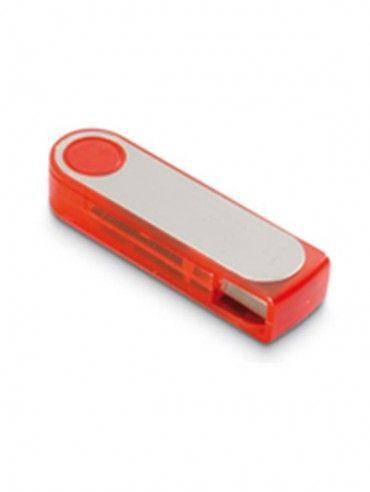 Memorie USB ROTOLINK. Cod produs: 16-MO1019.