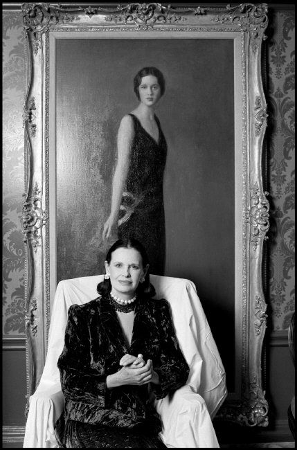 Gloria Vanderbilt Lady (Women's) 50jMJrf