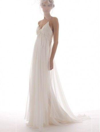 Destination Bridal Gowns, Beach Wedding Dresses...short and long!