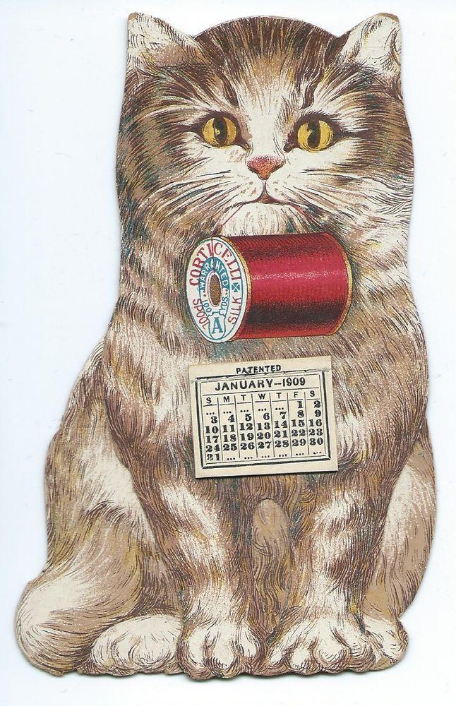 Best Trading Cards  Scrapbooks Images On   Vintage