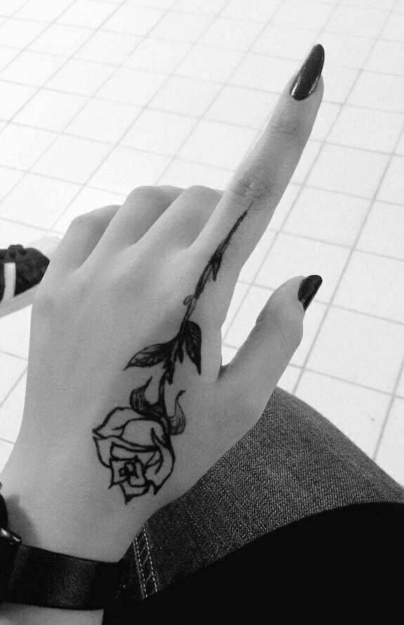 крутые рисунки на руке гелевой ручкой ней, оператор