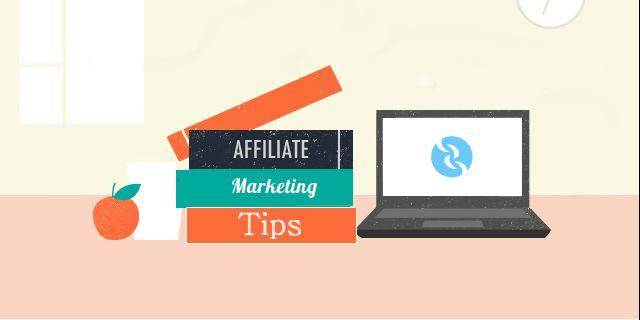 5 dicas de marketing de afiliados para iniciantes - Empreender Digital