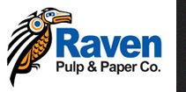 WN Industries - Raven Pulp & Paper