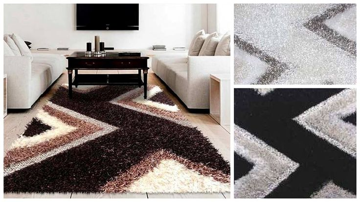S9home will soon bring to you colourful Rugs & Carpets with a twist of elegance