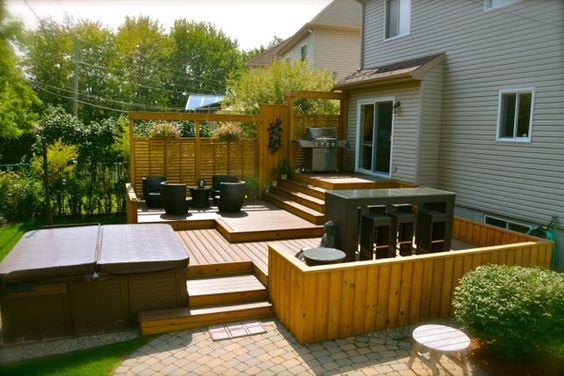 wood as a composite material decking,fire rated decking wood thickness,2x6 cedar decking price,
