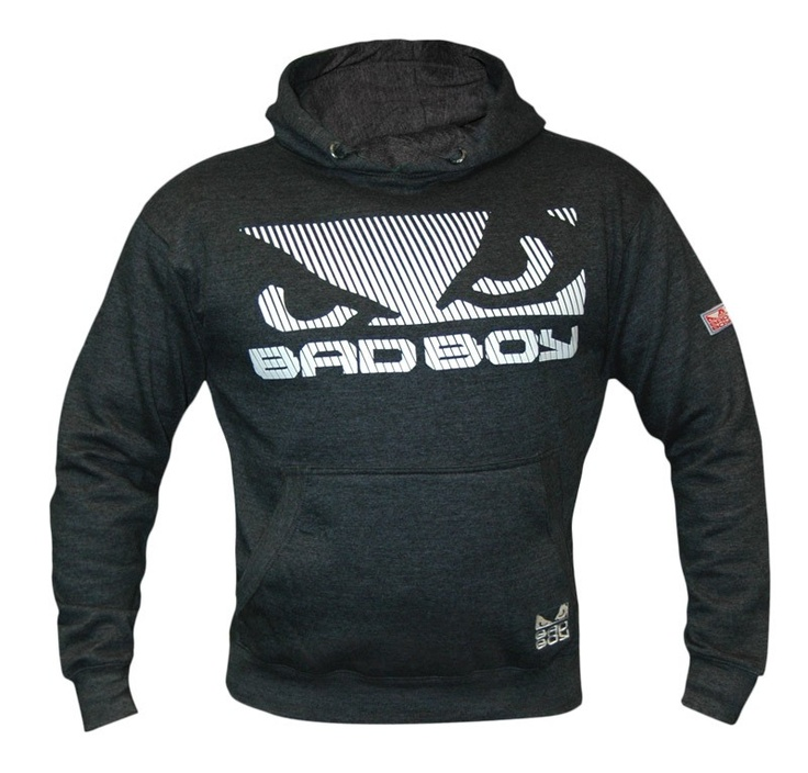 MMA Gear   MMA Clothing   MMA Shorts   Bad Boy