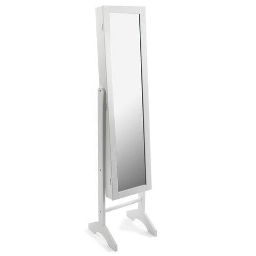 Hokku Designs Dressing Mirror