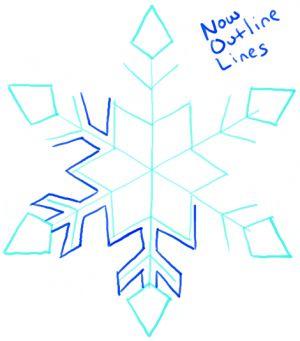 07-snowflakes