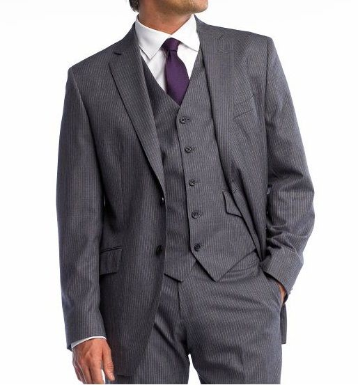 VIEW OUR SUITS - MENS SUIT YOURSELF ​