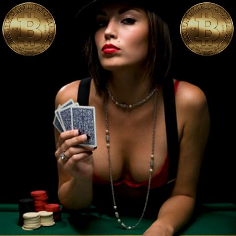 play real casino games online for free