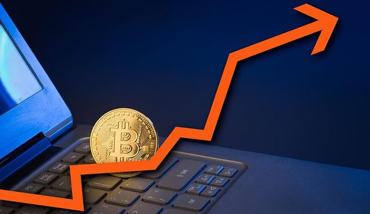 Bitcoin Price Analysis: Bitcoin Tests Parabolic Trend After 25% Weekly Growth Bitcoin Crypto News Investing