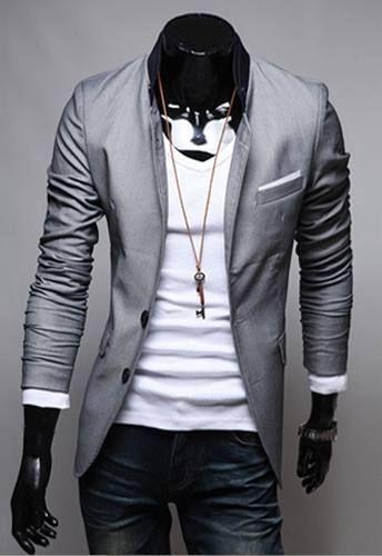 blazer masculino - Pesquisa Google