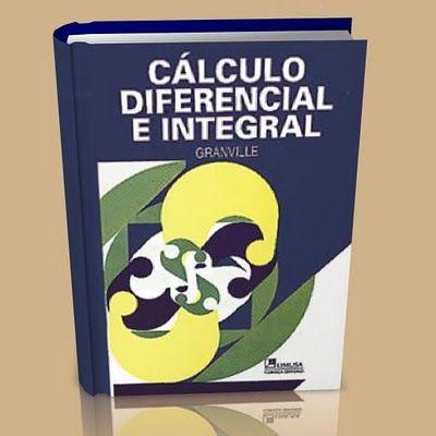 libro solicitado por Docente del CFT
