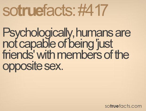 opposite sex friendships psychology terms in Atlanta