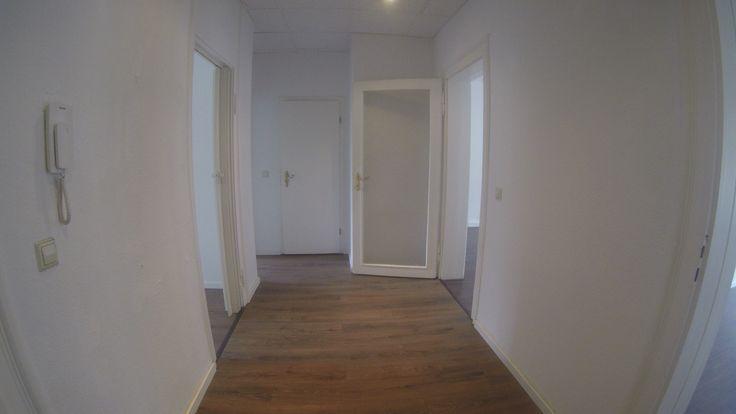 #Einertstraße - 3 Zimmer - 3.OGli  -  3er  #WG  #Wohngemeinschaft - #Leipzig.Bln24.de #Bezug  in eine  3  Zimmer  #Mietwohnung in  #Leipzig  #Wohnzimmer und   #Schlafzimmer   #Wannenbad, Wohnküche, Dielenbereich, Stuck #Leipzig.Bln24.de #Berlin.Bln24.de #BerlinImmobilienDüsseldorf #ferienwohnungen.bln24.de #wohnung.bln24.de #Berlin.Bln24.de #Berlin-Wohnungen.Bln24.de #instagram.com/thomasfishergmx.eu  #youtube.com/channel/UCjGsYwS0ojyq8SyF5Em94yw #pinterest.com/fisher7527…