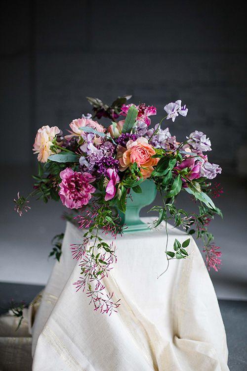Best images about floral verde centerpieces on