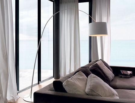 171 Best Foscarini Images On Pinterest Light Fixtures