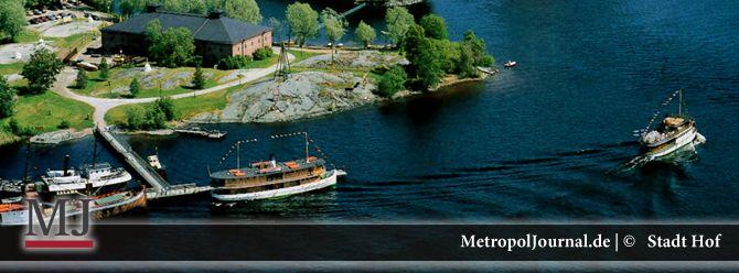 (HOF) Mit attraktiver Route durch das Baltikum: Große Bürgerreise in die Partnerstadt Joensuu - http://metropoljournal.de/metropol_report/urlaub_tagen/hof-mit-attraktiver-route-durch-das-baltikum-grosse-buergerreise-in-die-partnerstadt-joensuu/