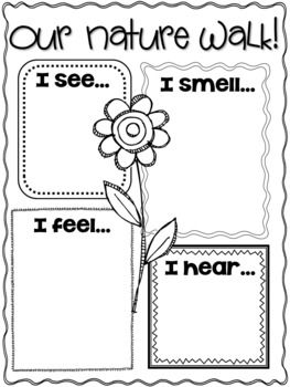 174 best Free Writing Resources images on Pinterest