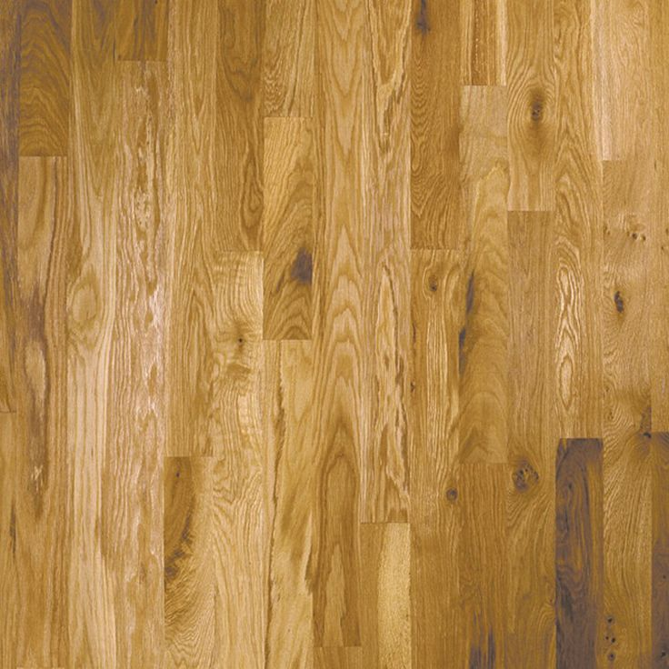 1000 Images About Hardwood Floor Grades On Pinterest