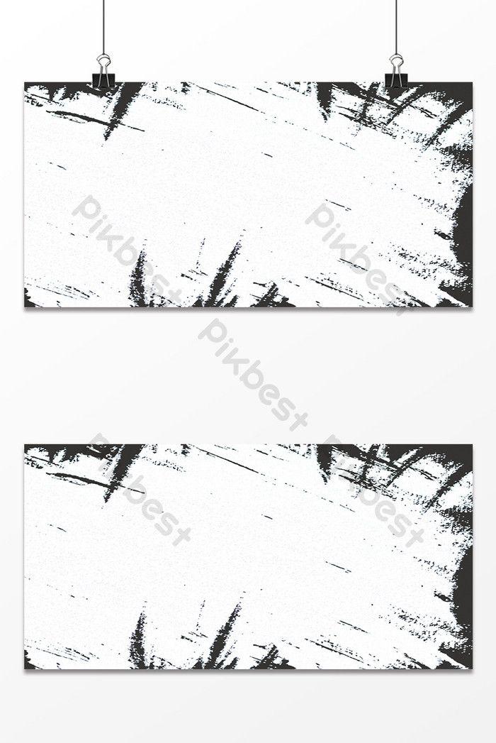 تصميم خلفية تظليل الحبر بالأبيض والأسود خلفيات Psd تحميل مجاني Pikbest White Ink Background Design Ink