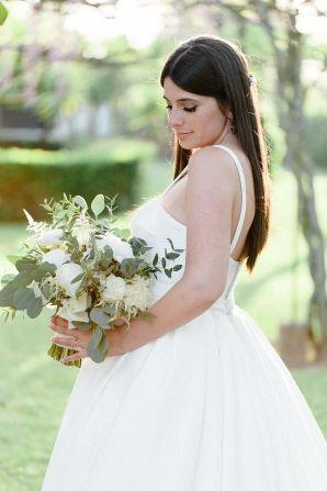 ac9d69b87c7 Chic + Elegant Portugal Wedding - Elizabeth Anne Designs  The Wedding Blog
