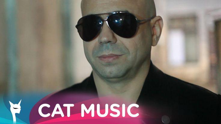 Dj Sava - Bailando (feat. Hevito) Official Video
